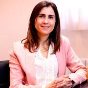 Marta Pinillos (Logofoniatra y experta en técnica vocal)