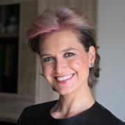 Begoña Quirós (Actriz y experta en técnica vocal)