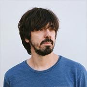 Mario Viñuela (Técnico de sonido)