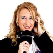 Emma Rodero (Docente e investigadora)
