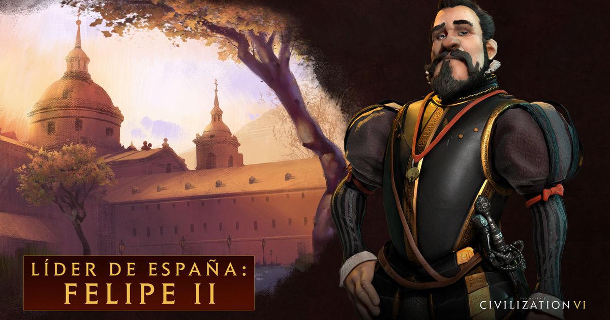 doblaje-videojuego-asturias
