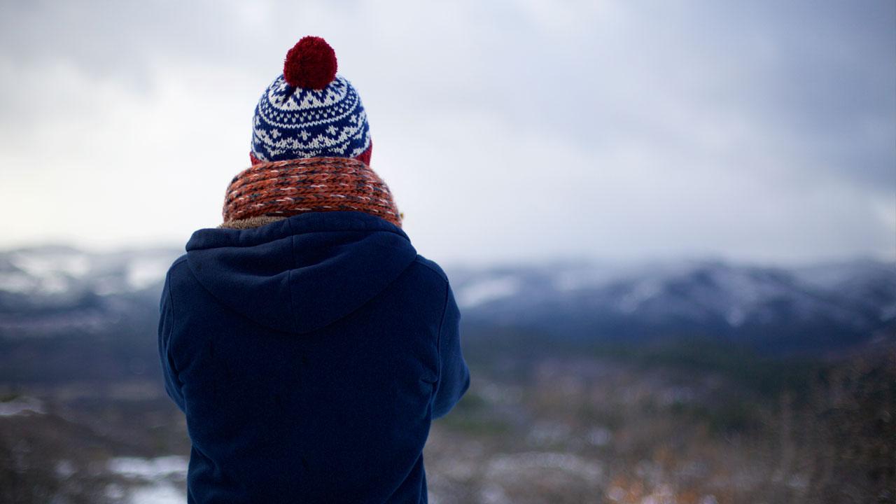 cuidados de la voz invierno