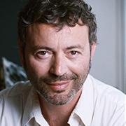 Jordi Godall (Actor y coach de actores)