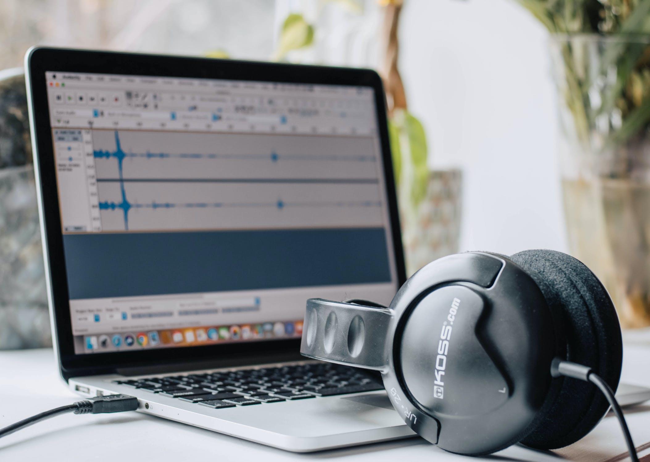 demo audiolibros - demos audiolibros